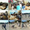 2011_小学校訪問_02