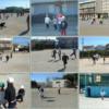 2011_小学校訪問_03