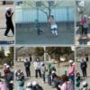 2011_小学校訪問_04