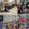 2011_小学生との交流会_02