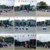 2011_運動会_01