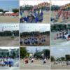 2011_運動会_04