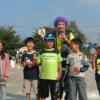 2011_運動会_05