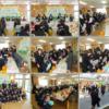 2012_卒園式_03